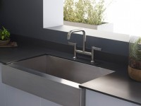 vault kitchen sinks